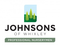 Johnsons of Whixley Ltd