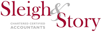 Sleigh & Story Chartered Accountants