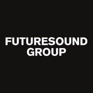 Futuresound Group