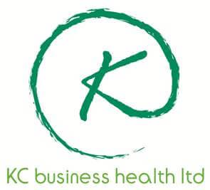 KC Business health